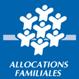 logo prime d'activité