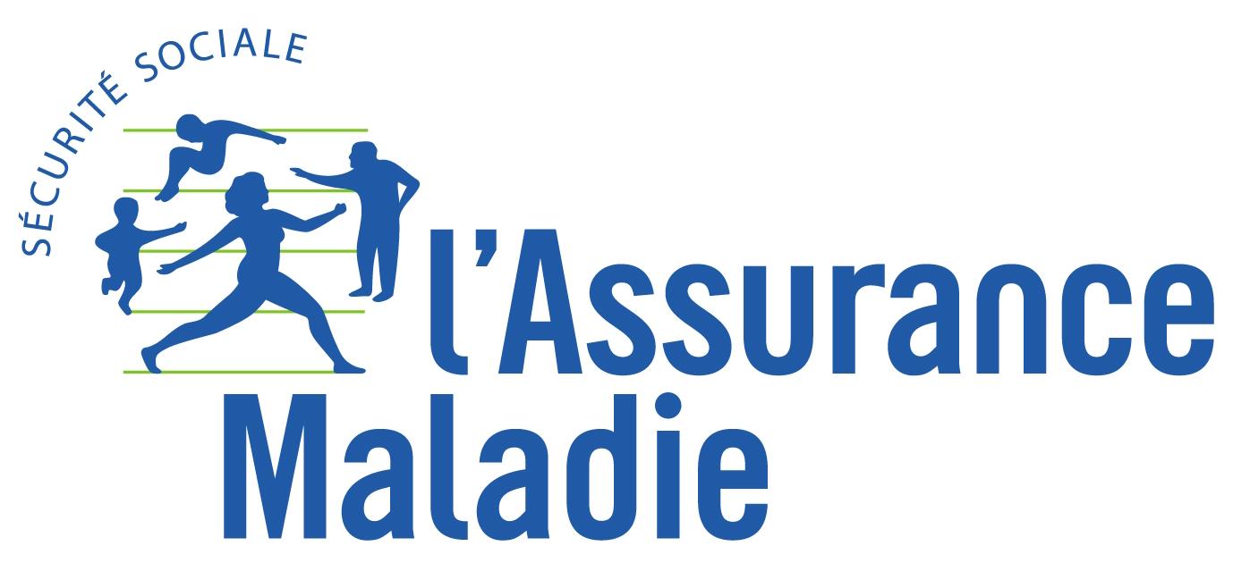 logo complémentaire santé solidaire