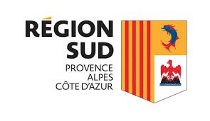 logo e-pass jeunes